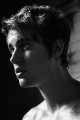 justinbieber-menshealth-014.jpg