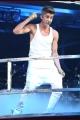 justinbieber-miami-002