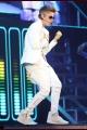 justinbieber-miami-004