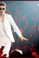 justinbieber-miami-014