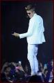 justinbieber-miami-021