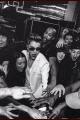 justinbieber-miami-033