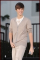 justinbieber-mjtribute-001