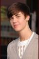 justinbieber-mjtribute-002