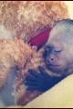 justinbieber-monkey-003