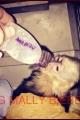 justinbieber-monkey-005
