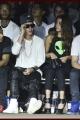 justinbieber-fashionweek-001
