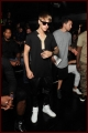 justinbieber-fashionweek-007
