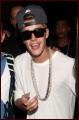 justinbieber-fashionweek-009