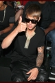 justinbieber-fashionweek-010