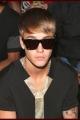 justinbieber-fashionweek-012