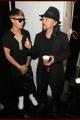 justinbieber-fashionweek-015