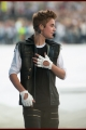 justinbieber-operahouse-006