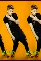justinbieber-snl-004