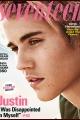 justinbieber-seventeenjune2015-001.jpg