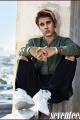 justinbieber-seventeenjune2015-002.jpg