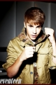 justinbieber-seventeen-002