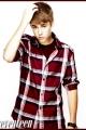 justinbieber-seventeen-004