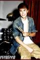 justinbieber-seventeen-005