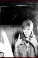 justinbieber-seventeen-006