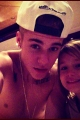 justinbieber-siblings-003