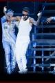 justinbieber-singapore-002