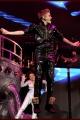 justinbieber-staples-002