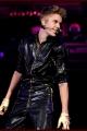 justinbieber-staples-008
