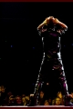 justinbieber-staples-012