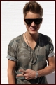 teenchoice-justinbieber-002