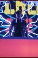 teenchoice-justinbieber-010