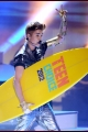 teenchoice-justinbieber-012