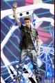 teenchoice-justinbieber-013
