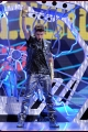 teenchoice-justinbieber-016