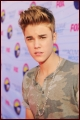 teenchoice-justinbieber-028