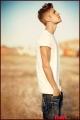 justinbieber-teenvoguemay-010
