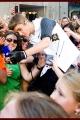 justinbieber-todayshow-001