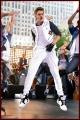 justinbieber-todayshow-002