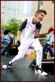 justinbieber-todayshow-003