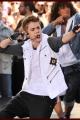 justinbieber-todayshow-008