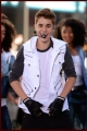 justinbieber-todayshow-012