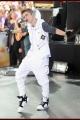 justinbieber-todayshow-013