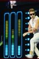 justinbieber-sprintcenter-003