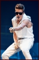 justinbieber-sprintcenter-010