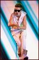 justinbieber-sprintcenter-013