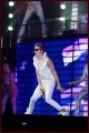 justinbieber-targetcenter-010