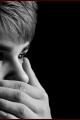 justinbieber-vmagazine-002