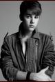 justinbieber-vmagazine-006