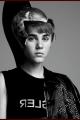 justinbieber-vmagazine-008