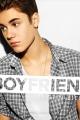 justinbieber-boyfriend2
